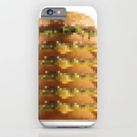 America Sensored:United … iPhone 6 Slim Case