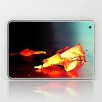 Lily II Laptop & iPad Skin