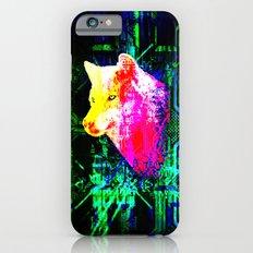 digital wolf Slim Case iPhone 6s