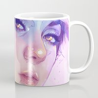Hark Work Mug
