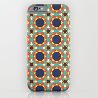 iPhone & iPod Case featuring Solaris by Kirovt