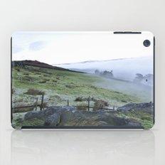 The Moors iPad Case