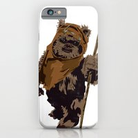 Yubnub! iPhone 6 Slim Case
