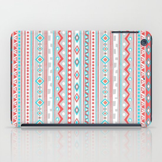 TIPI iPad Case
