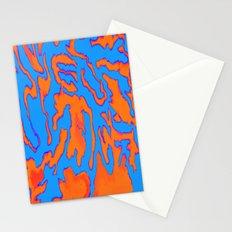 The Retina Isles Stationery Cards