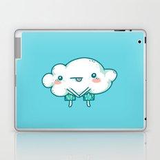 Thunderpants Laptop & iPad Skin