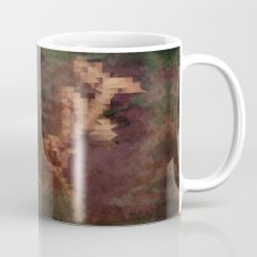 Figure Mug