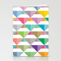 Alamasi 6 Stationery Cards