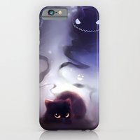 Omoi Reflect iPhone 6 Slim Case