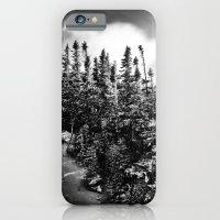 Alpine iPhone 6 Slim Case