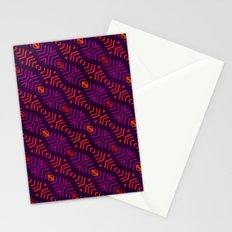 AMAZONIA 2 Stationery Cards