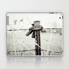 Farm Hands Laptop & iPad Skin