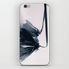 Fading Away I iPhone & iPod Skin