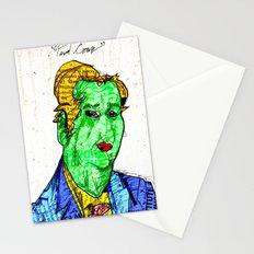 Candidate Cruz Stationery Cards