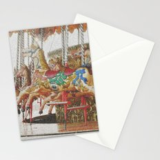 Child's Play Stationery Cards