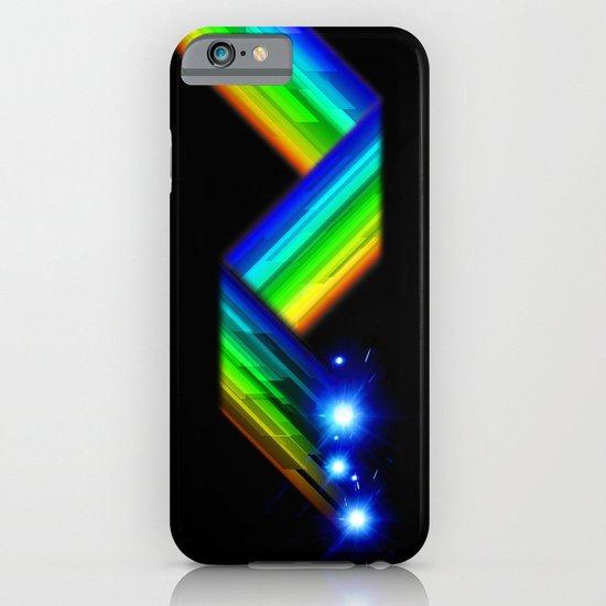 Beam iPhone & iPod Case