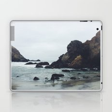 Pfeiffer Laptop & iPad Skin