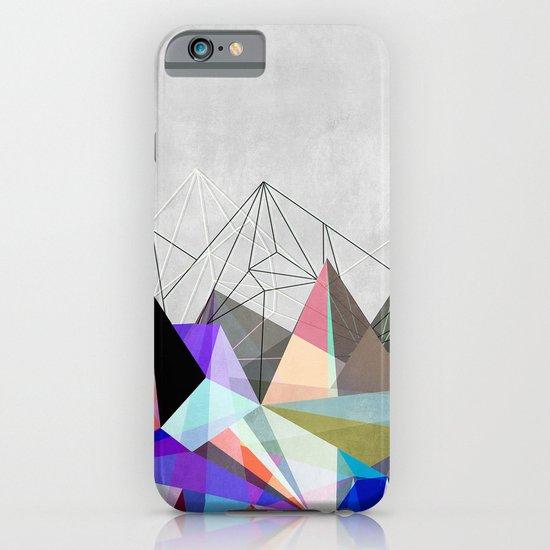 Colorflash 3 iPhone & iPod Case