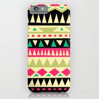 words iPhone & iPod Cases featuring falling in love by Yetiland