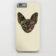 Geometry Sphynx Slim Case iPhone 6s