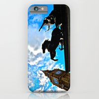 A Commoners View Of Big … iPhone 6 Slim Case