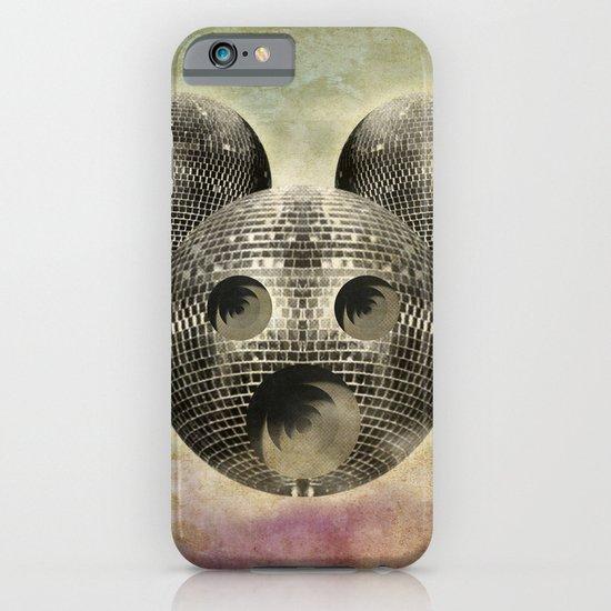ToPPoLINO iPhone & iPod Case