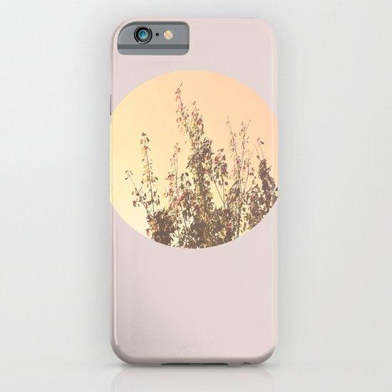A New Dawn  iPhone & iPod Case
