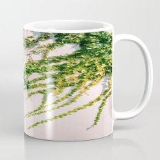 Vinez Mug