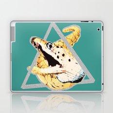 VERDIGRIS Laptop & iPad Skin