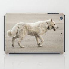 Whitey iPad Case