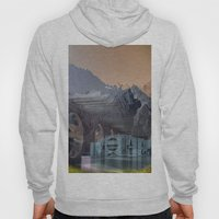 imposscape_02 Hoody