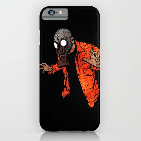 Leroy iPhone & iPod Case