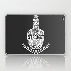 Kentucky Whisky Laptop & iPad Skin