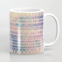 Substitution Mug