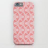 zelda iPhone & iPod Cases featuring Zelda by Heather Dutton