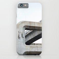 Concrete O1 iPhone 6s Slim Case