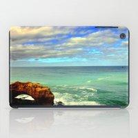 The Arch - Australia iPad Case