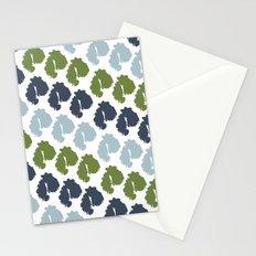 mount desert island Stationery Cards
