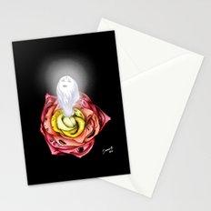 ÂME DES FLEUR Stationery Cards