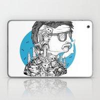 altguy Laptop & iPad Skin