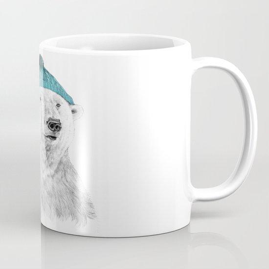 Bob II Mug