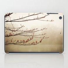 Go Fish iPad Case
