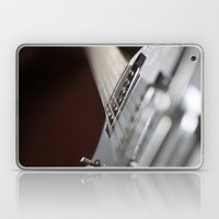 Gretsch Laptop & iPad Skin