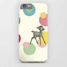 Go Bambi! iPhone 6 Slim Case