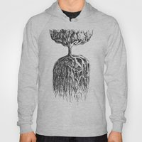 One Tree Planet Hoody