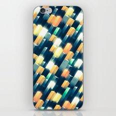 we gemmin (variant) iPhone & iPod Skin