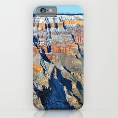 Lost in a Wonderful Moment Slim Case iPhone 6s