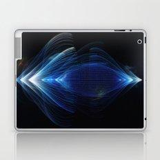Generative Prints - #001 Laptop & iPad Skin
