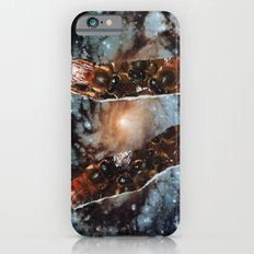 It Will Be Reclaimed, Piece by Piece iPhone 6 Slim Case