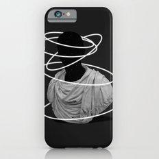 Halos Slim Case iPhone 6s
